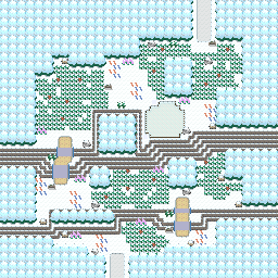 [Image: 122-route102.PNG]