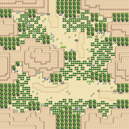 [Image: 137-route114.PNG]