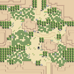 [Image: 139-route116.PNG]