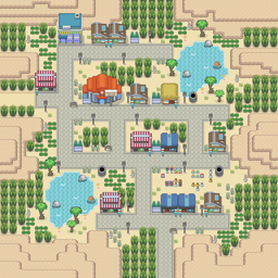 [Image: 143-TOWN.PNG]