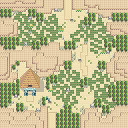 [Image: 147-route123.PNG]