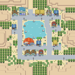 [Image: 148-TOWN.PNG]
