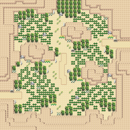 [Image: 150-route125.PNG]