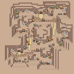 [Image: 165_Rock_Route_130.png]