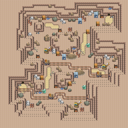 [Image: 167_Rock_Route_131.png]