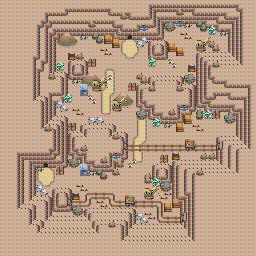 [Image: 168_Rock_Route_132.png]
