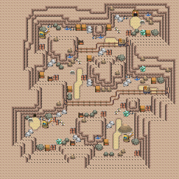 [Image: 171_Rock_Route_135.png]