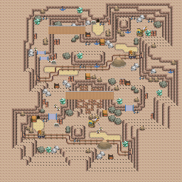 [Image: 173_Rock_Route_136.png]