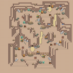 [Image: 174_Rock_Route_137.png]