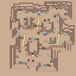[Image: 184_Rock_Route_144.png]