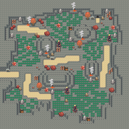 [Image: 185_Fire_Route_145.png]