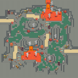 [Image: 186_Fire_Route_146.png]