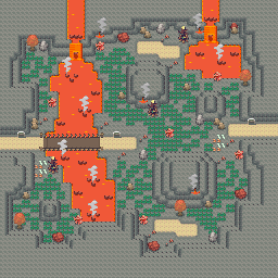 [Image: 187_Fire_Route_147.png]