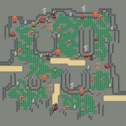 [Image: 188_Fire_Route_148.png]