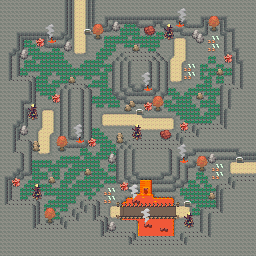 [Image: 189_Fire_Route_149.png]