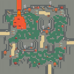 [Image: 190_Fire_Route_150.png]