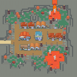 [Image: 191_Fire_MinorCity_1.png]