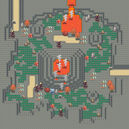 [Image: 192_Fire_Route_151.png]
