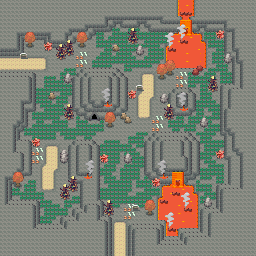 [Image: 193_Fire_Route_152.png]