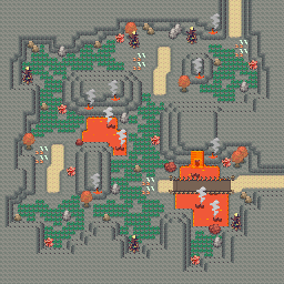 [Image: 194_Fire_Route_153.png]