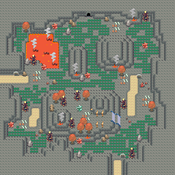 [Image: 195_Fire_Route_154.png]