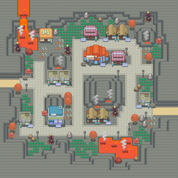 [Image: 197_Fire_MinorCity_2.png]