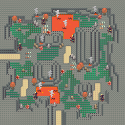 [Image: 199_Fire_Route_157.png]