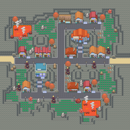 [Image: 200_Fire_MinorCity_3.png]