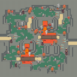 [Image: 201_Fire_Route_158.png]