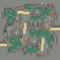 [Image: 202_Fire_Route_159.png]
