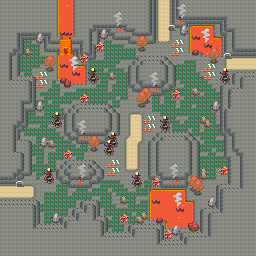 [Image: 203_Fire_Route_160.png]