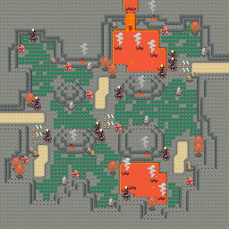 [Image: 206_Fire_Route_161.png]