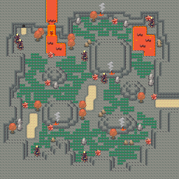 [Image: 207_Fire_Route_162.png]