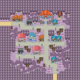 [Resim: 351_Ghost_MinorCity_1.png]