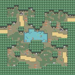 [Resim: 370_Dragon_Route_290.png]