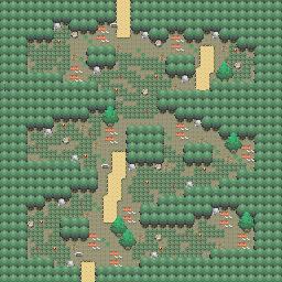 [Resim: 377_Dragon_Route_296.png]