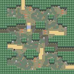 [Resim: 379_Dragon_Route_297.png]