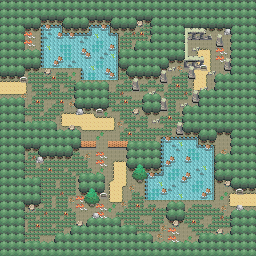 [Resim: 380_Dragon_Route_298.png]