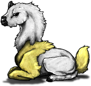 [Image: 022_Alpacure.png]