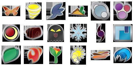 [Resim: MonsterMMORPG_Badges_64px.png]