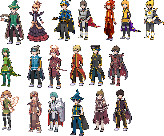 [Image: arena_leaders_portraits_copyrighted_to_w...PG_com.png]