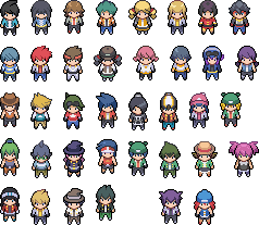 [Image: regular_trainers_copyrighted_to_www_Mons...PG_com.png]